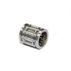 RULMENT CU ACE PISTON AMBIELAJ 11x8x11 mm - COSITOARE CHINA 34MM / PULVERIZATOR