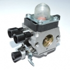 CARBURATOR FS55 2-MIX - FOR STIHL FS38, FS45, FS46, FS55, FS55C, FS55R Brushcutters