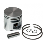 PISTON KIT Ø 50 MM - PENTRU HUSQVARNA 372 X-TORQ Ø 50 MM