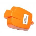 CARCASA CAPAC FILTRU AER - CHINA 5800 - 6200