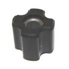 RULMENT AX  23,5 x 8mm L=20mm - COSITOARE CHINA ( 23,5 x 8mm L=20mm )