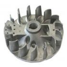 VOLANTA TL52 - COSITOARE CHINA 40 - 44 MM
