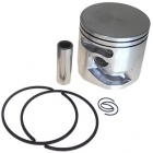 PISTON KIT 56MM - PENTRU HUSQVARNA K960 - 970 D=56mm