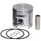 PISTON KIT 51MM - PENTRU HUSQVARNA K750 - 760 D=51MM