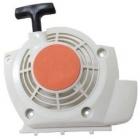 DEMAROR COMPLET - PENTRU STIHL FS120 FS200 FS250 FS300 FR350