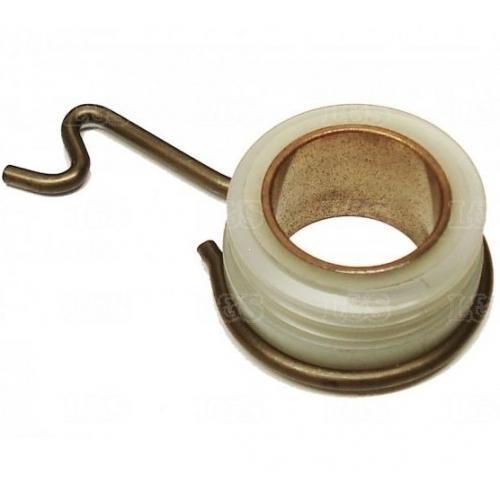 WORM OIL PUMP - STIHL MS 270-271 - 280-291