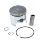 PISTON KIT 39mm - DRUJBE CHINA 3800 d=39mm