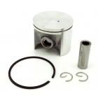PISTON KIT - PENTRU HUSQVARNA 268 / JONSERED 670 Ø 50 MM