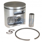 PISTON KIT 42MM - PENTRU HUSQVARNA 445 D=42 MM