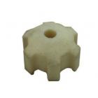 AMORTIZOR DOP CAPAC - PENTRU STIHL MS 341 - 361