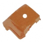 CARCASA CAPAC FILTRU AER - PENTRU STIHL MS 440 - 044