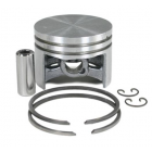 PISTON KIT - PENTRU STIHL 020T -  MS200 -  MS200T 40MM