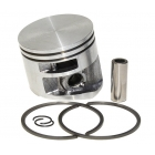 PISTON KIT - PENTRU STIHL MS261 D=44.7 MM