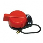 INTRERUPATOR - HONDA GX 120 - 160 - 240 - 270 - 340 - 390