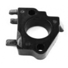 ADAPTOR CARBURATOR - HONDA GX 340-390