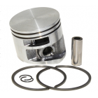 PISTON KIT - PENTRU STIHL MS 391 - MS391 Ø 49 MM