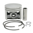 PISTON KIT - PENTRU STIHL 024 - MS240 Ø 42 MM