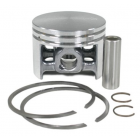 PISTON KIT - PENTRU STIHL 026 - MS 260 Ø 44 MM