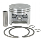PISTON KIT - PENTRU STIHL 034 - 036 - MS 034 - MS 360 Ø 48 MM