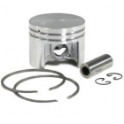 PISTON KIT - PENTRU STIHL 017 MS170 Ø 37 MM