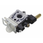 CARBURATOR RB-K84 SRM-265 - ECHO SRM265 - SRM266