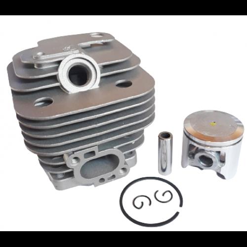 KIT CILINDRU D=42 MM - COSITOARE ECHO SRM-4300