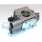 CARBURATOR WALBRO MODEL S231 - PENTRU STIHL MS 231 - MS 241 - MS 251