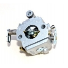 CARBURATOR 2-MIX - For Stihl MS 180 MS180 MS180C 2MIX