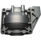 CAPAC CILINDRU - PENTRU STIHL MS 290 - MS 310 - MS 390