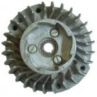 VOLANTA - PENTRU STIHL MS 380 - 381