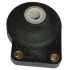 AMORTIZOR - PENTRU STIHL MS 341 - 361 - 460
