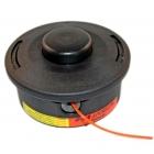 MOSOR CAPAT CU FIR FS120 (M10 X 1 L/H) - COSITOAREPENTRU STIHL FS 120 -200 -250 - 450 (M10 X 1 L/H)