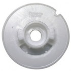 FULIE PORNIRE DEMAROR - PENTRU STIHL FS 80 - 85 / FR 85 - 125 - 135 / HS75 - 80 - 85