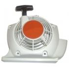 DEMAROR COMPLET - PENTRU STIHL FR / FS 450 - 480