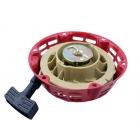DEMAROR COMPLET - HONDA GX 120 - 140 - 160 - 200