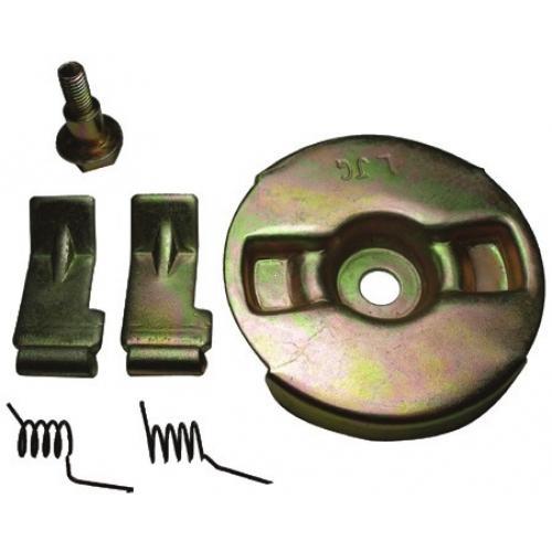CLICHETI PORNIRE KIT METAL TIP-3 - HONDA GX 120-140-160-200 MODEL VECHI