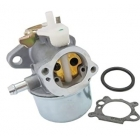 CARBURATOR - for Briggs & Stratton 497586 499059 799869 792253